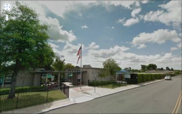 UCSD Student-run Free Clinic at Lemon Grove Academy