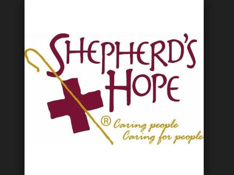 Ocoee Shepherd's Hope Health Center