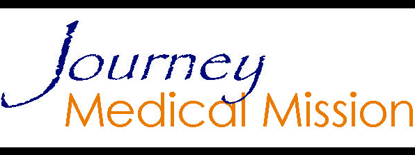 Journey Medical Mission