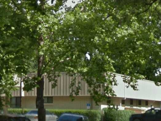 The Neighborhood Medical Center (NMC) - Cecil V. Butler