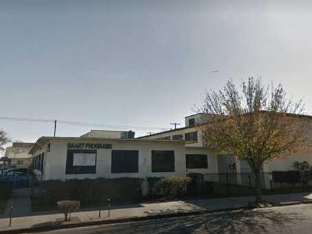 Baart Southeast LA Clinic