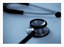 Medical Diagnostic Healthcare