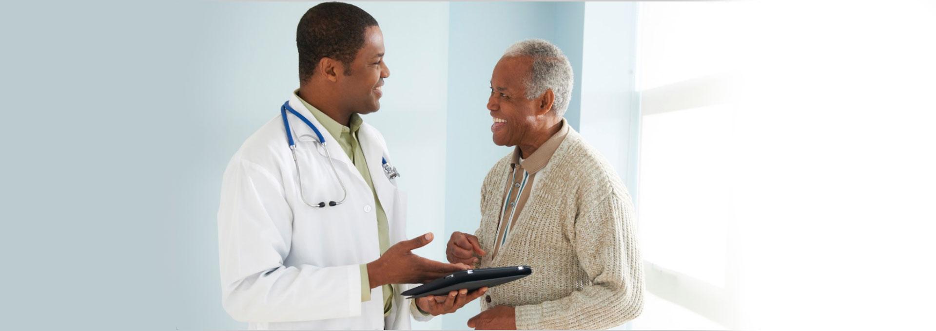 free clinics free medical clinics free health clinics